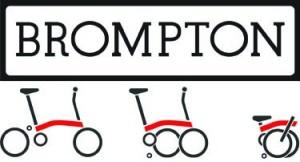 Brompton_logo-300x162