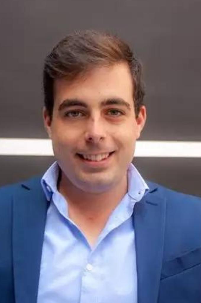 Toni Masero - Agencia de marketing