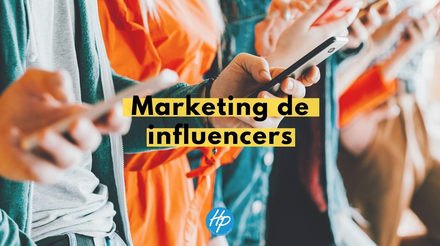 marketing_de_influencers