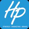 HP icono