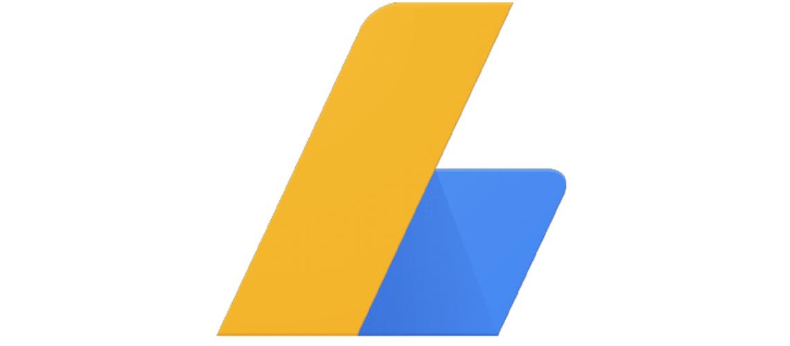 google-adsense-1600x800