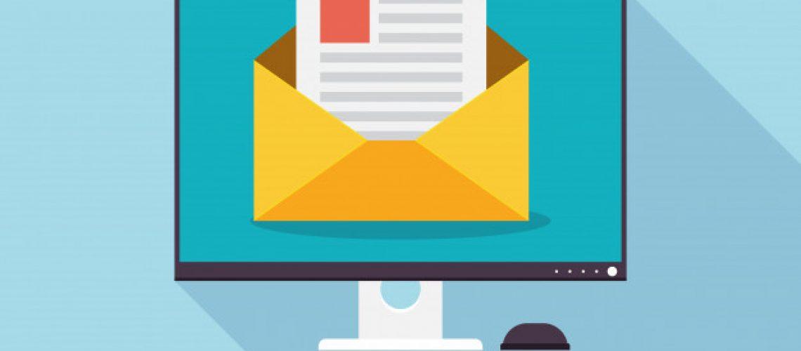 ilustracion-moderna-de-la-tecnologia-de-email-marketing_1344-233