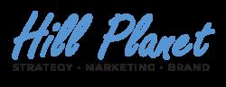 logo_final_hp